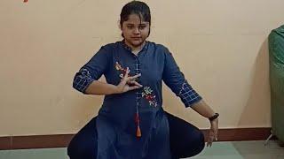 Nadiyon Par | Roohi Song Dance | #shorts | #youtubeshorts | Short Dance Video