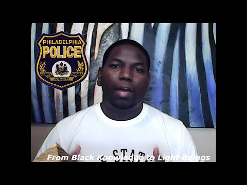 33 Minutes On Why Cops can Legally Mistreat Black People!