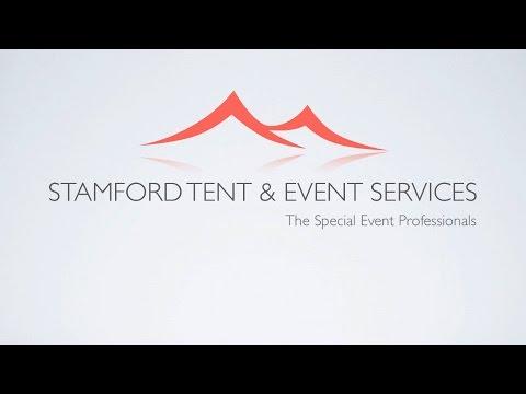 sc 1 st  YouTube & 66u0027x133u0027 Spinnaker Sailcloth Tent - YouTube