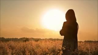Funkstar De Luxe - Sun Is Shining (Pole Folder & Jose Maria Ramon Rework)