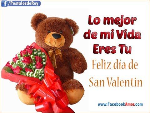 Frases Con Imagenes De Flores Y Rosas Para El Amor Youtube