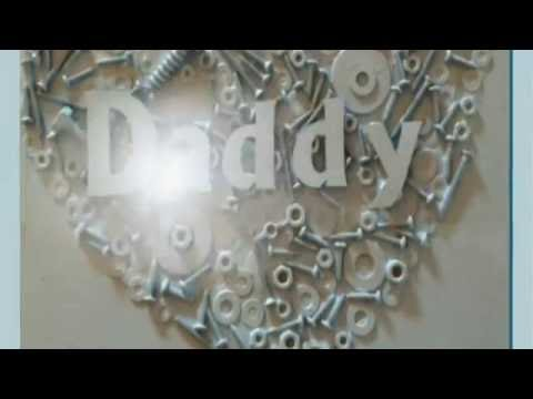 5 ($5 or Less) Easy & Cheap DIY Father's Day Gift Ideas