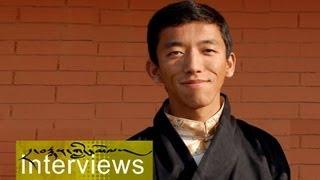 VOA Tibetan Interviews: Tenzing Tekan, Bain & Company to Tibetan NGO
