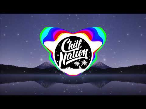Charlotte Lawrence - Why Do You Love Me (Hippie Sabotage Remix)
