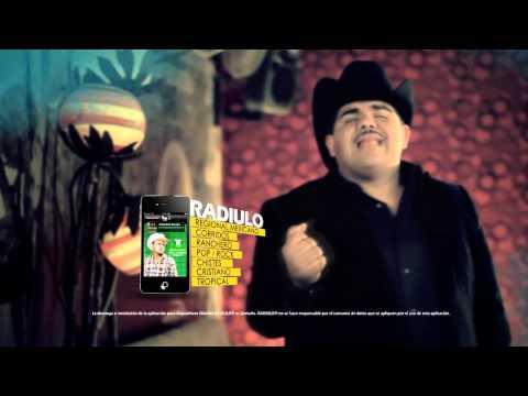 música Mexicana para escuchar gratis seattle