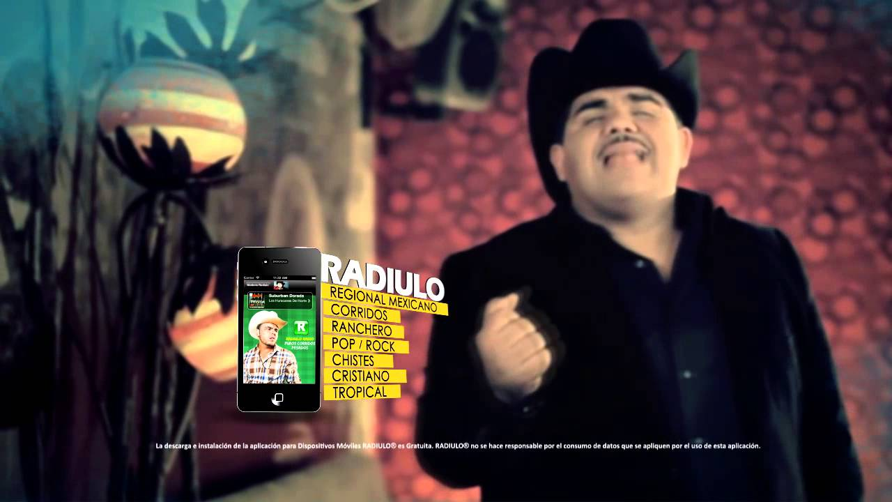 Música Mexicana Para Escuchar Gratis Seattle Youtube