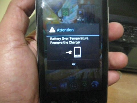 how do you take the battery out of an iphone battery temperature remove the charger solved 1000 9874