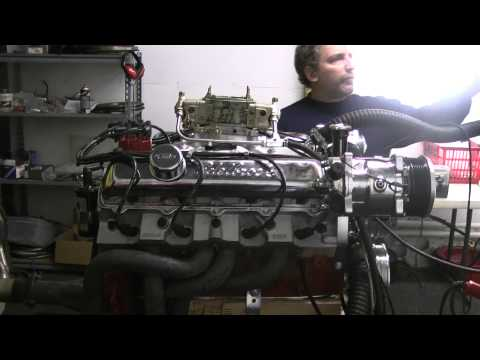 Big Dog Garage further Hurst hairy olds moreover Ldxc8L9WrZ4 in addition Tracy Heberts Boosted C5 Brings Drag Car Horsepower To The Highway likewise Hairy Hurst 1969 Hurst Olds. on twin engine toronado drag car