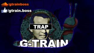 Work All Night - GTRAIN Trap Remix