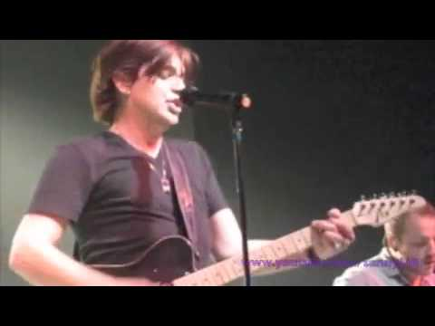 Alex Band - Without You