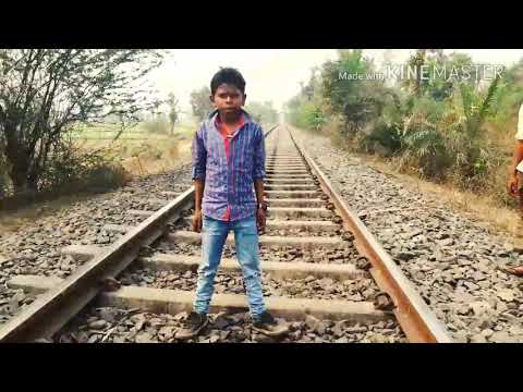New Nagpuri song 2017 (Dance cover video by OPK CREATION ) (music_Sanam Re Mp3)
