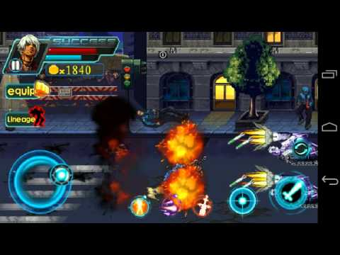 devil may cry refrain android free download