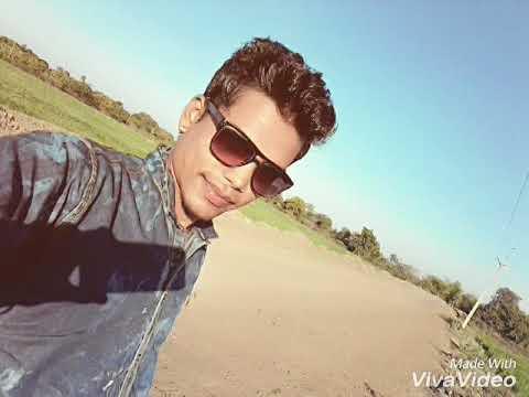 New 2018 Punjabi mashup song by shahid Bharti