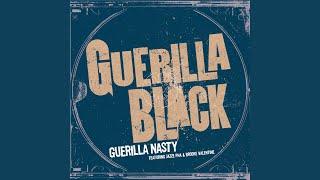 Guerilla Nasty (Brooke Valentine Edited A Cappella Mix) (Feat. Brooke Valentine)