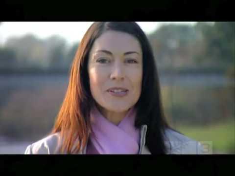 Kelly Swanson-Roe & Kelly Skelton - World Champion Jet Skiier