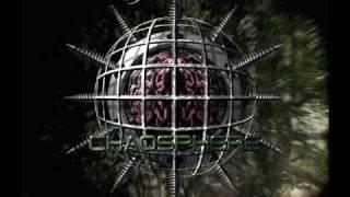 Elastic // Meshuggah