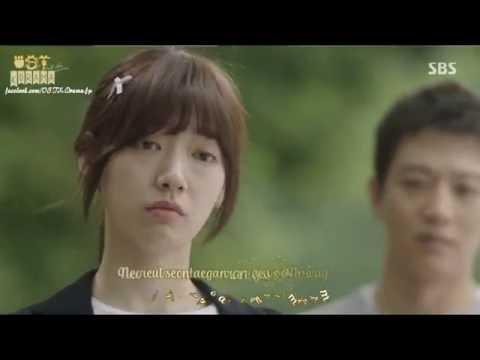 [FMV Kara + Vietsub Doctors OST]No Way- Kwon Soon Il Ft Park Yong In