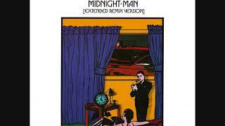 Flash & The Pan - Midnight Man (1984) mp3
