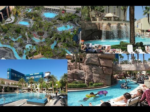 Mgm Pool Cabana Prices Download Song Mp3 And Mp4 Ivecob