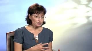67  Ребенок после развода родителей  Психолог Ирина Млодик