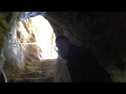 Tomb of Lazarus 2/3
