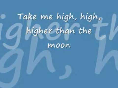 Movado Ft Stacious Come Into My Room Lyrics Wmv Youtube