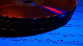 Mix hindi Instrumental songs 2013 video top music bollywood 2012 popular playlist super