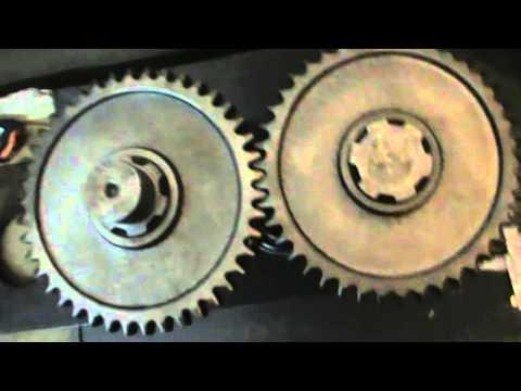 Смотреть измельчитель веток Подрiбнювач гiлля (подробно размеры и как сделать)