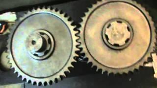 измельчитель веток Подрiбнювач гiлля (подробно размеры и как сделать)