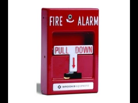 Fire Lite MPS2 Fire Alarm Manual Pull Station cast, Single action Fire Alarm Fuse Box on fire indicator box, fire pump box, fire starter box, fire tube box, fire fox box, fire hose box, fire cable box, fire red box,
