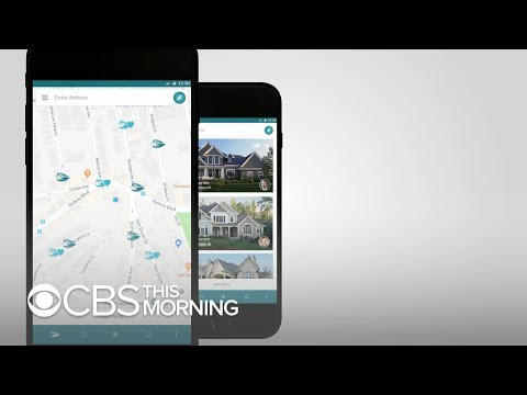 Smartphone apps that could be a lifesaver during a hurricane