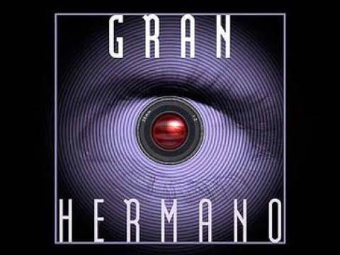 Sintonía Gran Hermano (Original)