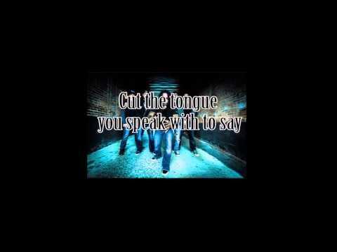 Sevendust - Decay (Instrumental Cover / Karaoke)