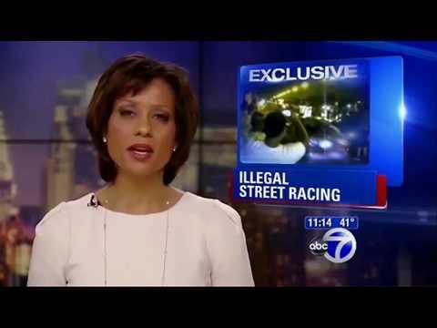 505 NM Car Scene Street Racing  Street/Racing News  New Mexico