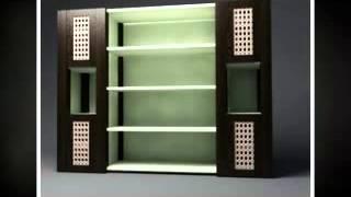 стеллаж, дизайн стеллажа для прихожей, стеллаж для коридора и интерьера квартиры, дома(Тумба - мебель которая необходима для того чтобы хранить различные вещи. Ставить на тумбу можно телевизор,..., 2014-10-19T18:27:03.000Z)