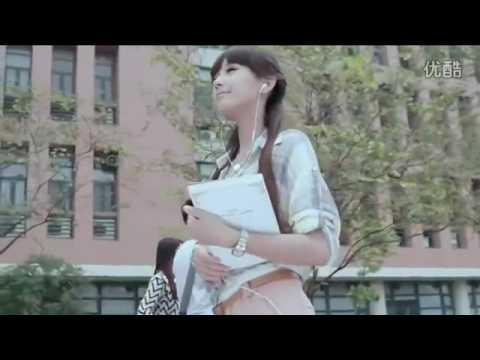 Kisi na kisi ke liye .. Korean Mix By Irfan Ahmed
