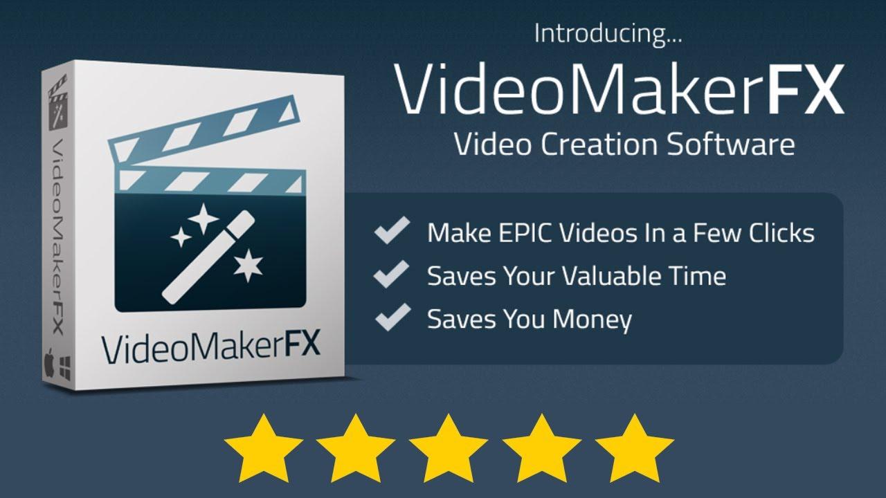 Forex video download форекс индикатор 2 super ema