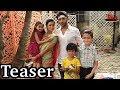 Exclusive!  Jaana Na Dil Se Door cast Farewell Interview! TEASER