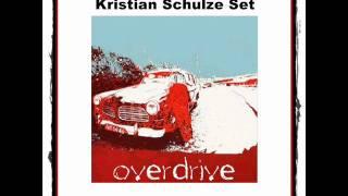 Kristian Schulze Set - Phrase-Overdrive