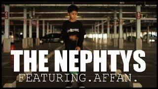 Video YOYOZHIRIZ PRESENTS The Nephthys ft  Affan download MP3, 3GP, MP4, WEBM, AVI, FLV November 2017