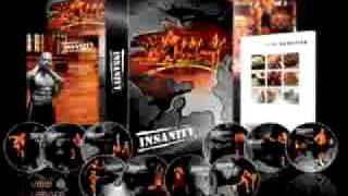 How To Download Insanity Workout For Free - Fresh Download Link.mp4