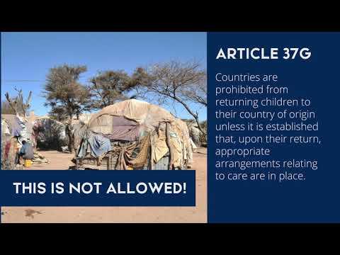 koppla upp leads för campingnigerianska läkare dejtingsajt