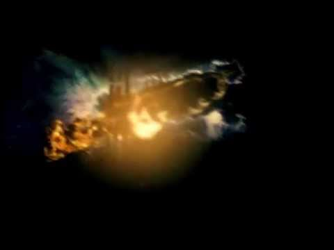 Babylon 5 Explodes Slow Motion For Full Effect
