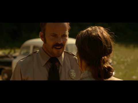 Leatherface trailer - Finn Jones, Stephen Dorff, Lili Taylor