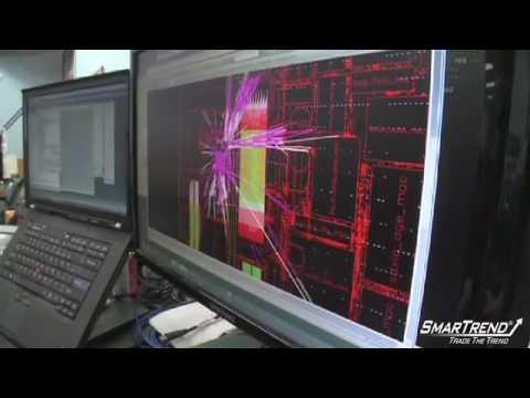Company Profile: International Business Machines (NYSE:IBM)