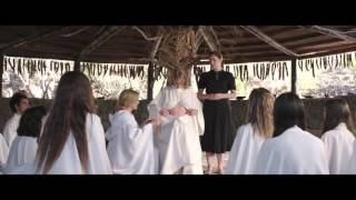 Acantilado - Trailer (HD)