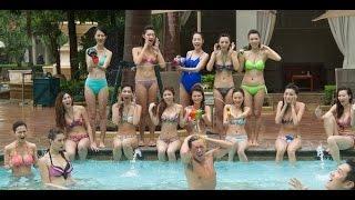 From Vegas to Macau 賭城風雲 (2014) Hong Kong Official Trailer HD 1080 (HK Neo Reviews) Chow Yun Fat