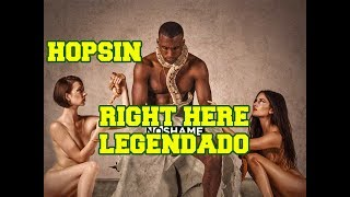 Hopsin Right Here Legendado.mp3