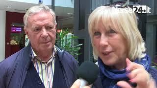 Cancro del colon, a Varese gli infermieri incontrano i cittadini