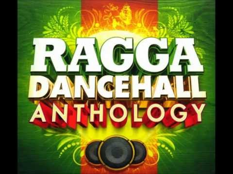 Dancehall mix 2 by dj Samix.wmv